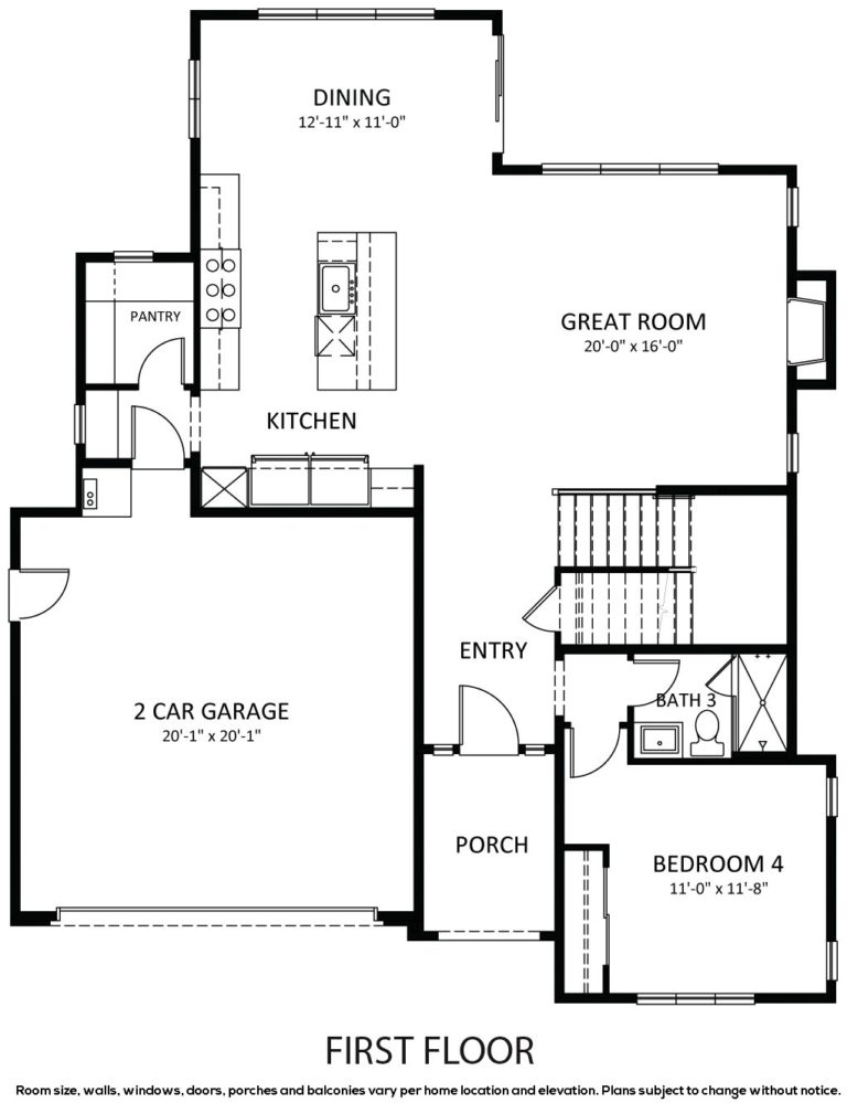 Floor plans_1