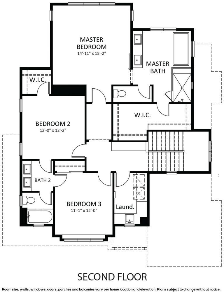 Floor plans_2