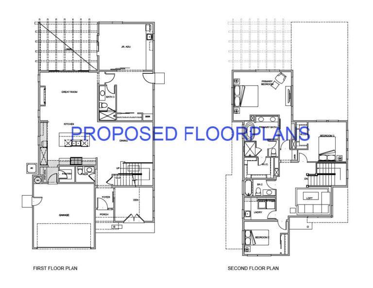 634 Oakview Way Proposed Floorplans 8.5.21.pdf